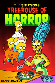 Simpsons Family Halloween Costumes by Free Cartoon Graphics Pics Gifs Photographs The Simpsons
