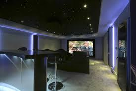 home cinema decor uk retrocollect forum view topic cinema rooms