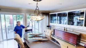 Design Home Interiors Wallingford Karol U0027s Cleaning Service Wallingford Ct House Cleaning Youtube
