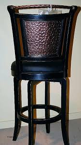 bar stools san marcos bar stools best of frontgate bar stools swivel frontgate bar