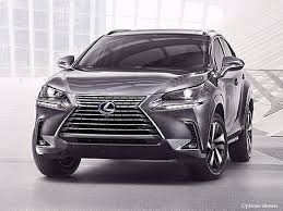 new lexus nx hybrid null photos sewell lexus of dallas