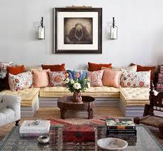 offerte poltrone e sofa idee di design per la casa gayy us