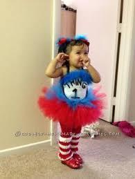 1 2 Halloween Costumes 1 U0026 2 Costume Daughters Costumes Halloween Costumes