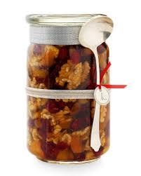 gift in a jar martha stewart
