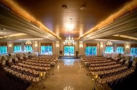wedding places in nj wedding reception venues in asbury park nj 185 wedding places