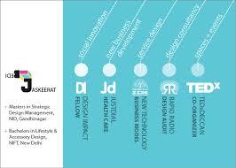 master design management l s1016103 jpg