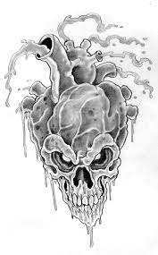 40 best dope tattoo sketches images on pinterest dope tattoos