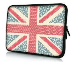 designer laptoptasche die besten 25 notebooktasche 15 6 zoll ideen auf