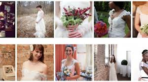 how to become a bridal consultant a bridal consultant is here to answer your burning questions