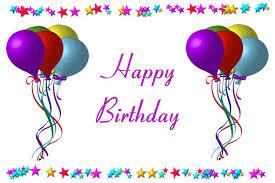HAPPY BIRTHDAY GONCALO AMARAL Images?q=tbn:ANd9GcQEa03BgbfqSIq-vs4ncB2VIpAlfmuK9PCEA0CtQ9qdZ67Im8V5