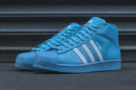 baby blue adidas pro model baby blue sneaker bar detroit