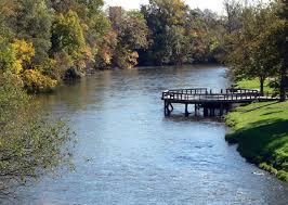 Northern Michigan Wikipedia by Huron River Michigan Wikipedia