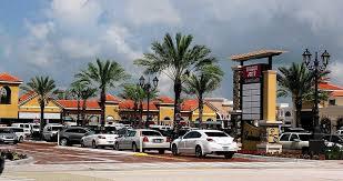 central florida is so good at bad parking lots orlando sentinel