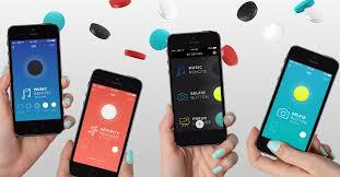 introducing misfit flash link and the new misfit link app u2013 misfit