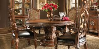 Stanley Dining Room Set Dining Stanley Furniture Dining Tables C Stunning Havana Dining