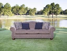 Patio Furniture Midland Tx 96 Best Mayo Furniture Images On Pinterest Sofas Fabric Sofa