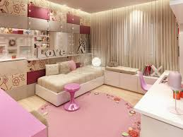 tips to create girly bedroom decor 4 home ideas