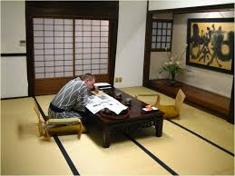 Japanese Living Room Furniture Japanese Inspired Living Room Japanese Inspired Small Living Room