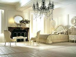colonial home interior design modern interior design style interiors colonial homes