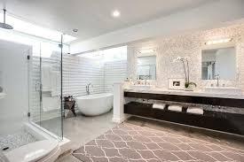 Large Bathroom Rug Large Bath Rugs Icedteafairy Club