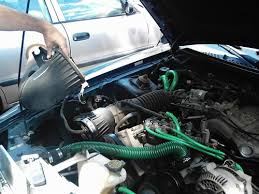 3 8 v6 mustang engine how to install a 3 8l mustang cold air intake on your 1994 1998