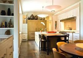 center island kitchen ideas center islands for kitchens ideas centre island kitchen designs
