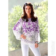 beautiful blouses top 15 beautiful blouses tunics 2015 16 beep