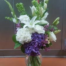flowers tucson villa feliz flowers 29 photos 25 reviews florists 6538 e