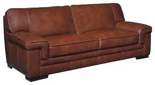 Modern Sofas Leather Simon Li Leather Sofa Modern Sofas By Simon Li Furniture