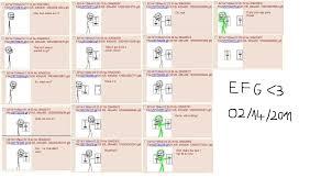 Efg Meme - image 99919 epic fail guy know your meme