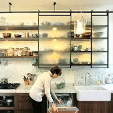 alternative kitchen cabinet ideas outstanding alternatives to kitchen cabinets ideas best