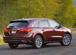 2015 Nissan Rogue Suv Carstuneup - 2016 acura mdx suv elegan 4 carstuneup carstuneup