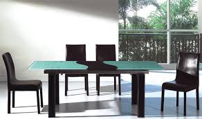 Contemporary Dining Room Sets Modern Square Design Ideas Online - Modern contemporary dining room furniture