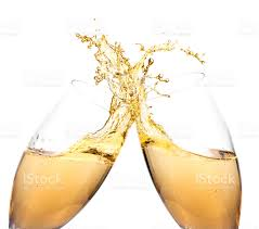 champagne glass champagne glass celebration stock photo istock