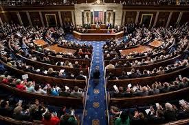 chambre des repr駸entants usa le congrès américain dénonce la résolution de l onu sur israël jforum