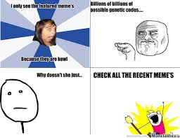 Blue Pill Red Pill Meme - red pill blue pill this is the pill that matters by darklink meme