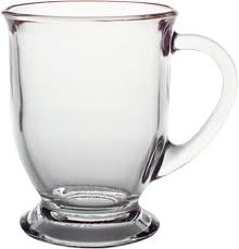 Cofee Mugs Best 25 Clear Glass Coffee Mugs Ideas Only On Pinterest Clear