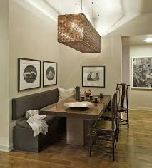 White Dining Room Bench by Diy Dining Table Bench Dining Room Table Bench Plans Dining Table