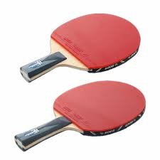table tennis rubber reviews ping pong paddle buying guide 2017 2018 reviews top 5 racquet