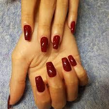 nails la bella home facebook