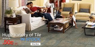 atlas tile flooring store tile carpet hardwood vinyl