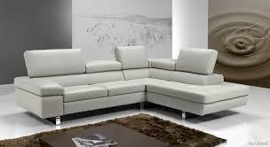 canapé coin canapé de coin cuir capitonné ensemble canapé meubles