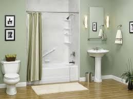 Decorating Bathroom Download Decorate Bathroom Michigan Home Design