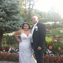 best total wedding plaza best total wedding plaza dress attire flushing ny weddingwire