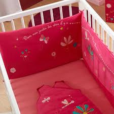 kiabi chambre bébé chambre bebe fille kiabi paihhi com irene