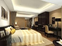 Bedroom Pop Bedroom Pop Ceiling Design Photos Smooth Dark Blue Carpet Simple