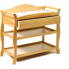Changing Table Safety Baby Changing Table Furniture Designs Ideas And Decors How To