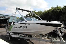 mastercraft boats uk boat stock