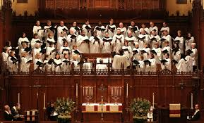 easter choral choral evensong service st paul s united methodist church