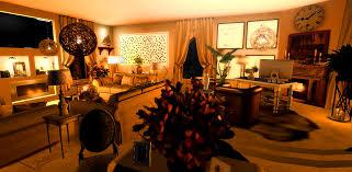 mesmerizing cozy homes interiors images design ideas tikspor